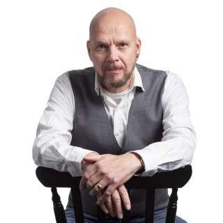 Toiminnanjohtaja Olavi Sydänmaanlakka, Mielenterveyden keskusliitto