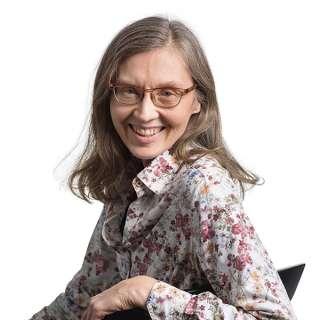 Kouluttaja Merja Matilainen, Mielenterveyden keskusliitto, koulutus- ja kehittämisyksikkö KOUKE