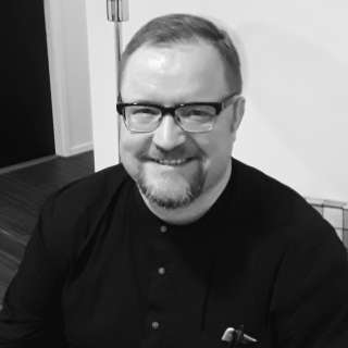 Kehtiysjohtaja Janne Jalava, Mielenterveyden keskusliitto