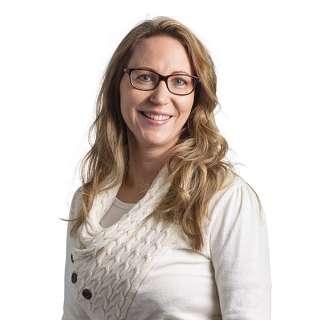 Kuntoutussuunnittelija Terhi Kimmelmä-Paajanen, Mielenterveyden keskusliitto, sopeutumisvalmennus, SOPE