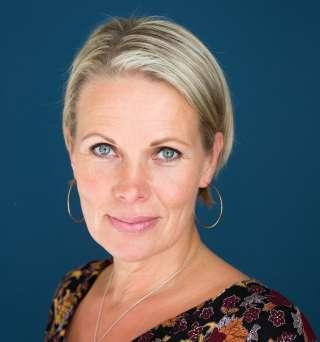 Nina Honkanen blogi Mielenterveyden keskusliitto
