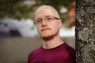 Esko Pylsy verkko-ohjaaja vertainen Mielenterveyden keskusliitto