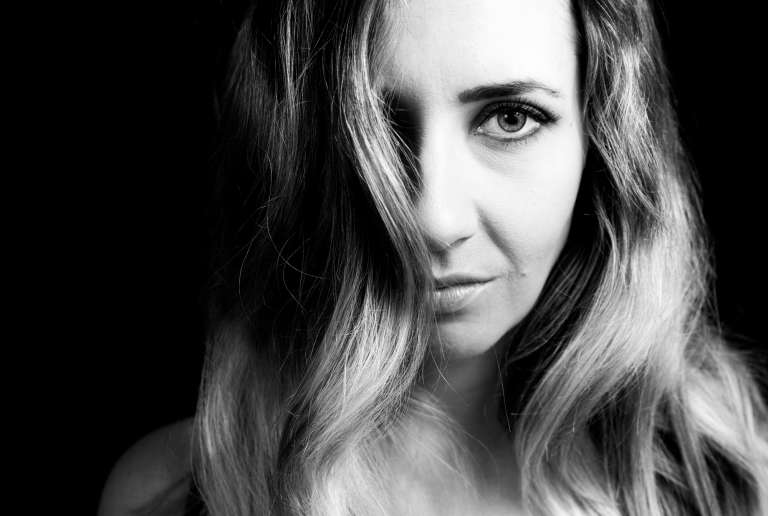 Mielenterveyden keskusliitto, blogi, Venla Ilona Blom, diagnoosina ihminen