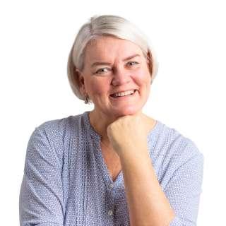 Kouluttaja Teija Eskola, Mielenterveyden keskusliitto