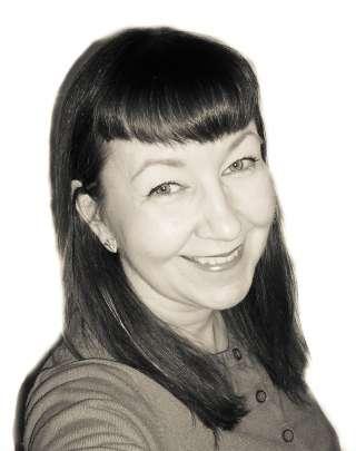 Nina Tuittu, kulttuurituottaja, Mielenterveyden keskusliitto