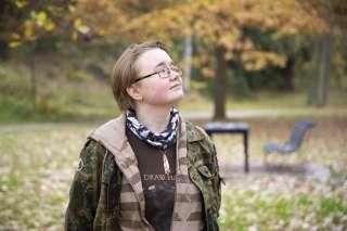 Miisa Lopperi